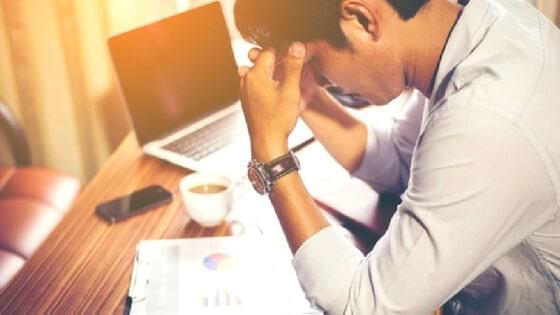Managing offshore team by avoiding productivity killer