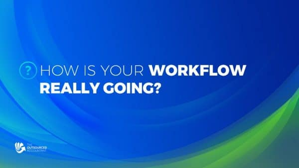 accounting-firm-productivity-how-workflow-going