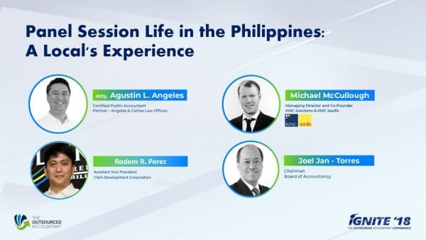 conference-for-accountants-life-philippines