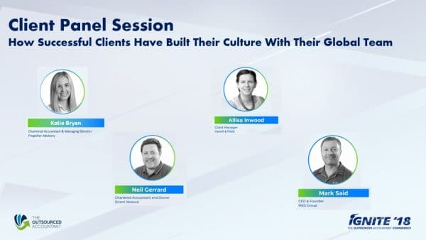 conference-for-accountants-client-panel
