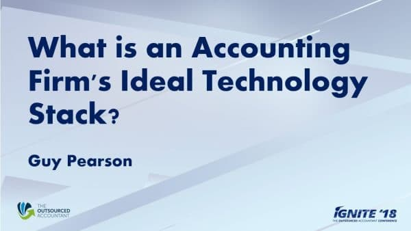 conference-for-accountants-ideal-tech-stack