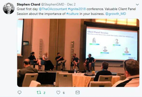 conference-for-accountants-client-panel-culture-tweet