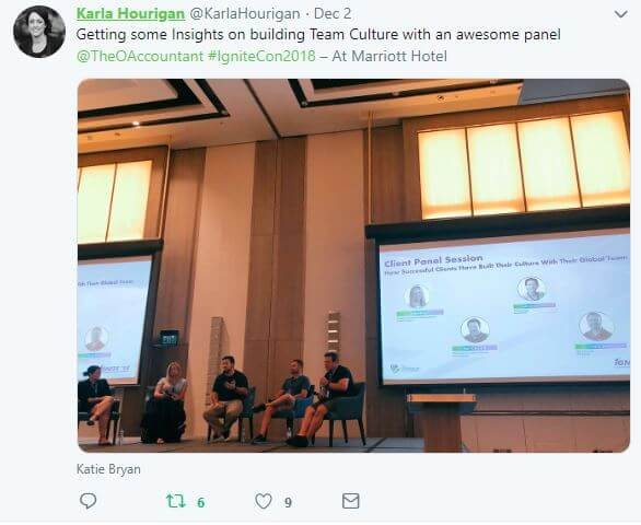 conference-for-accountants-client-panel-tweet