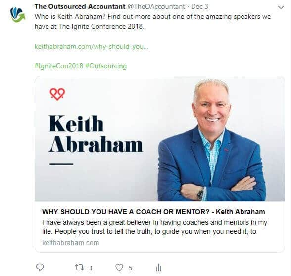 conference-for-accountants-who-keith-abraham