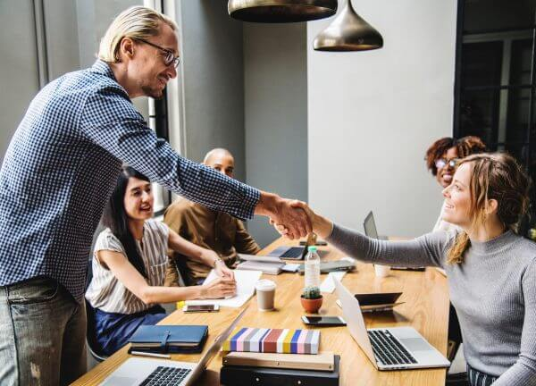 growing-through-offshoring-client-experience-managers