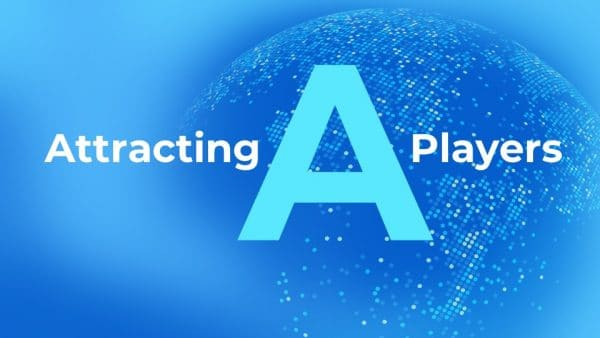 strategies-for-accountants-accelerate-business-growth-attracting-A-players
