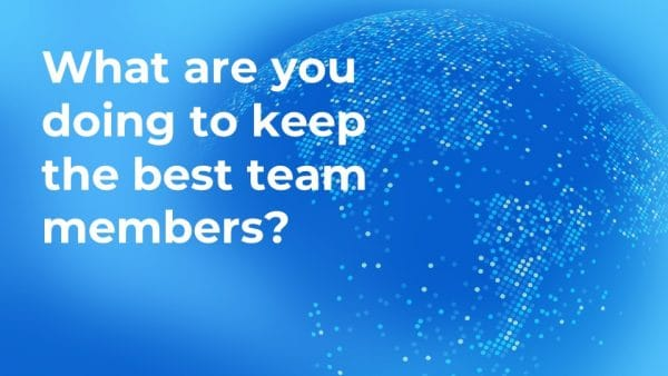 strategies-for-accountants-accelerate-business-growth-keeping-best-team-members