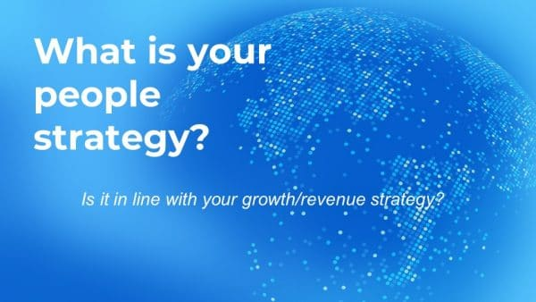 strategies-for-accountants-accelerate-business-growth-people-strategy